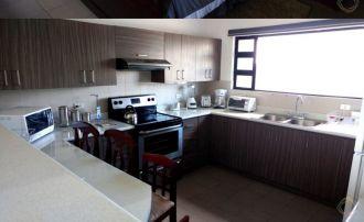 Apartamento amplio edificio Dos Valles zona 15 - thumb - 123549
