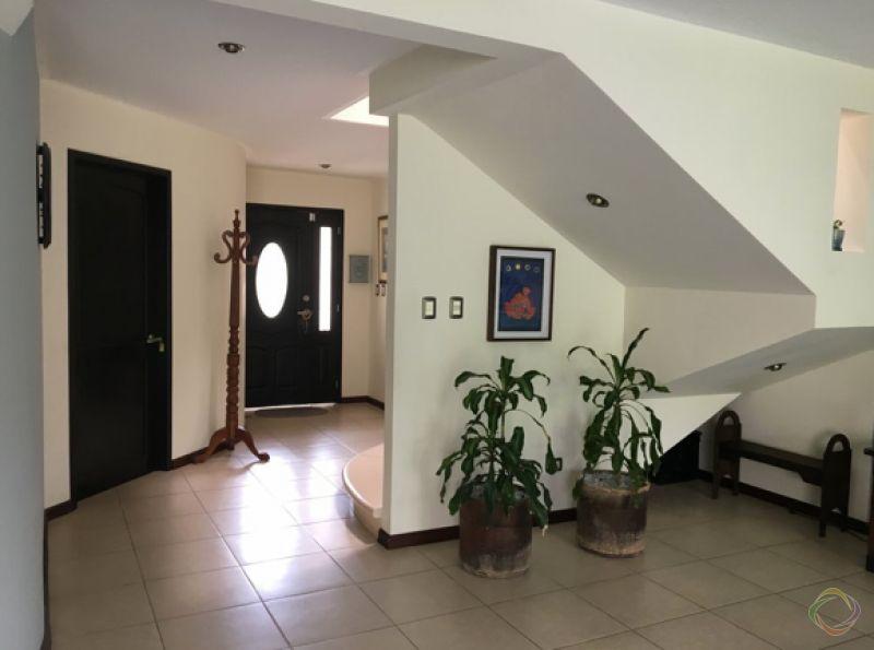 Casa en Villa Suiza  - large - 119118