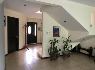 Casa en Villa Suiza  - thumb - 119118