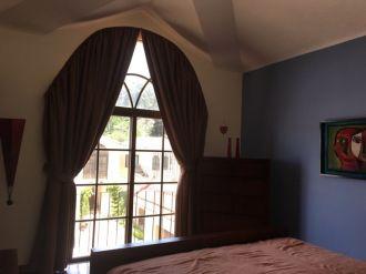 Casa en Villa Suiza  - thumb - 119123