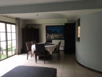 Casa en Villa Suiza  - thumb - 119124