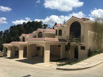 Casa en Villa Suiza  - thumb - 119128