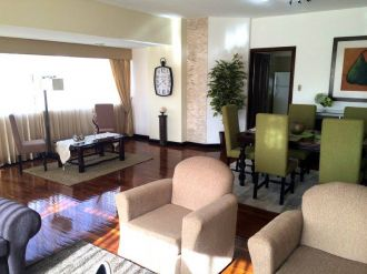 Apartamento en renta y venta en zona 14 - thumb - 119131
