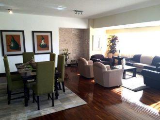 Apartamento en renta y venta en zona 14 - thumb - 119132