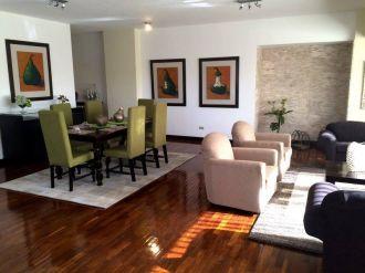 Apartamento en renta y venta en zona 14 - thumb - 119133