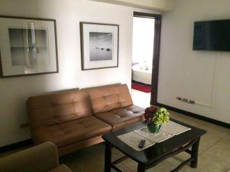 Apartamento en renta y venta en zona 14 - thumb - 119134