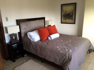 Apartamento en renta y venta en zona 14 - thumb - 119135