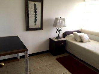 Apartamento en renta y venta en zona 14 - thumb - 119136