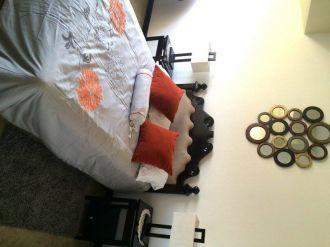 Apartamento en renta y venta en zona 14 - thumb - 119137