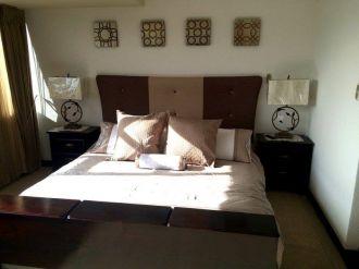 Apartamento en renta y venta en zona 14 - thumb - 119138
