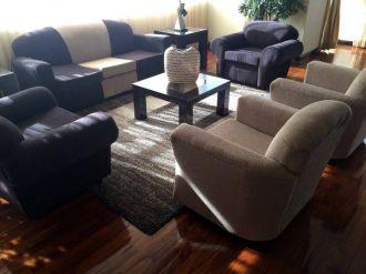 Apartamento en renta y venta en zona 14 - thumb - 119139