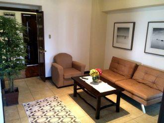 Apartamento en renta y venta en zona 14 - thumb - 119140