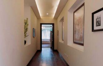 Casa en Casa y Campo - thumb - 119141