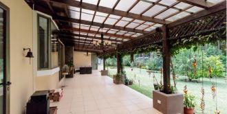 Casa en Casa y Campo - thumb - 119148