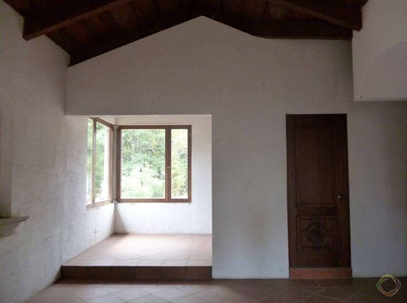 Casa de Campo en Aldea Zorzoya - large - 119224