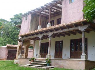 Casa de Campo en Aldea Zorzoya - thumb - 119225