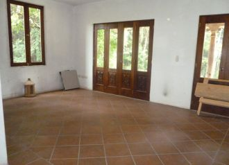 Casa de Campo en Aldea Zorzoya - thumb - 119227