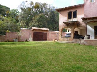 Casa de Campo en Aldea Zorzoya - thumb - 119229