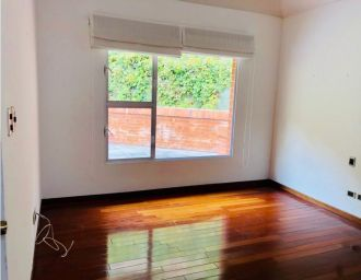 Casa en alquiler en Altos de San Lazaro - thumb - 119247