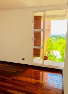 Casa en alquiler en Altos de San Lazaro - thumb - 119250