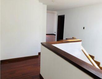Casa en alquiler en Altos de San Lazaro - thumb - 119251