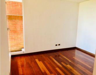 Casa en alquiler en Altos de San Lazaro - thumb - 119254