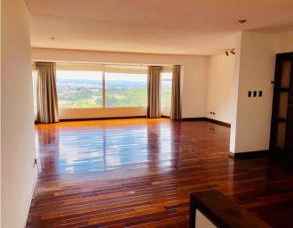 Casa en alquiler en Altos de San Lazaro - thumb - 119255