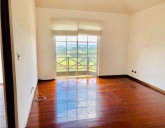 Casa en alquiler en Altos de San Lazaro - thumb - 119257