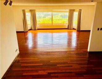 Casa en alquiler en Altos de San Lazaro - thumb - 119261