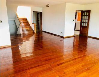 Casa en alquiler en Altos de San Lazaro - thumb - 119263