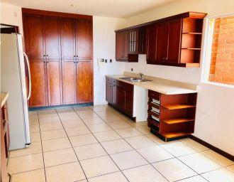 Casa en alquiler en Altos de San Lazaro - thumb - 119264