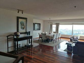Casa en alquiler en Altos de San Lazaro - thumb - 119459