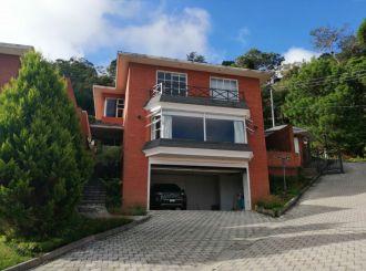 Casa en alquiler en Altos de San Lazaro - thumb - 119460