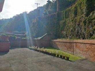 Casa en alquiler en Altos de San Lazaro - thumb - 119462