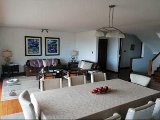 Casa en alquiler en Altos de San Lazaro - thumb - 119463