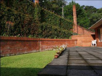Casa en alquiler en Altos de San Lazaro - thumb - 119464