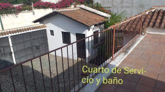 Vendo Casa dentro de Condominio Antigua Guatemala - thumb - 119285