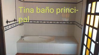 Vendo Casa dentro de Condominio Antigua Guatemala - thumb - 119287