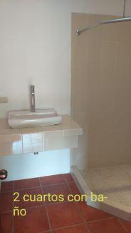 Vendo Casa dentro de Condominio Antigua Guatemala - thumb - 119288