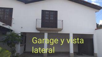 Vendo Casa dentro de Condominio Antigua Guatemala - thumb - 119294