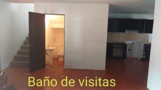 Vendo Casa dentro de Condominio Antigua Guatemala - thumb - 119300