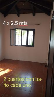 Vendo Casa dentro de Condominio Antigua Guatemala - thumb - 119303