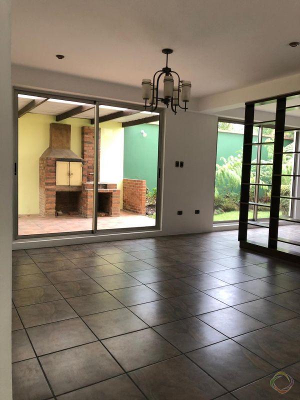 Casa en venta Jardines de san Isidro - large - 119332