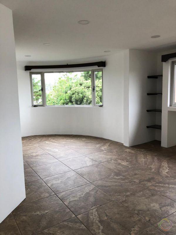 Casa en venta Jardines de san Isidro - large - 119333