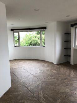 Casa en venta Jardines de san Isidro - thumb - 119333