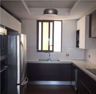 Casa en San Isidro  - thumb - 119347