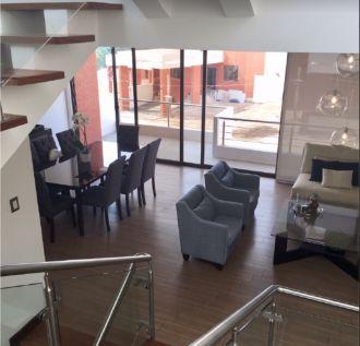 Casa en San Isidro  - thumb - 119348