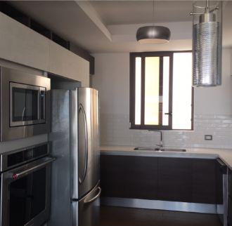 Casa en San Isidro  - thumb - 119349