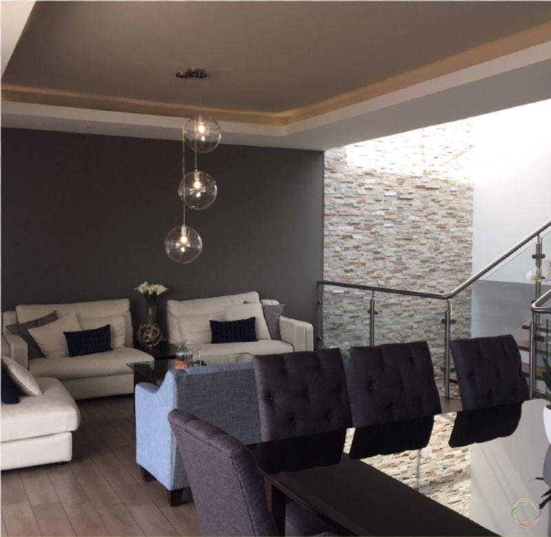 Casa en San Isidro  - large - 119350
