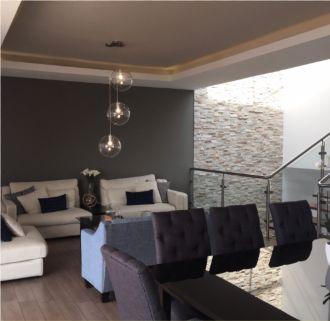 Casa en San Isidro  - thumb - 119350